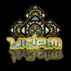 yidam Profile Image