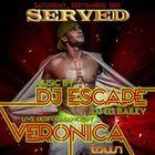 DJ Escape Profile Image
