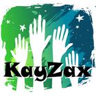 KayZax Profile Image