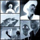 Christopher Lindner Profile Image