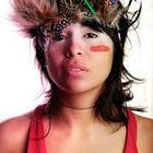Andrea Moraga Profile Image