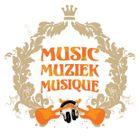 musicmuziekmusique Profile Image