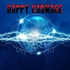 Happy Carnage Profile Image