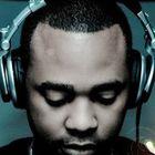 DJ DEW Profile Image