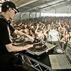 DJ Perplex Profile Image