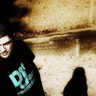 For Tune Profile Image