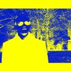 DJ Technocrat Profile Image
