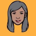 PITUCA PUTICA Profile Image