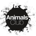 Animals_Club Profile Image