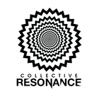 Collective Resonance Profile Image