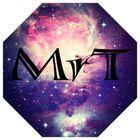MrTinthemix Profile Image