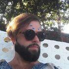 Tdaance  Profile Image
