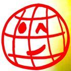 Mijk van Dijk Profile Image
