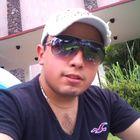 Rycks Hdez (Dj Afron) Profile Image