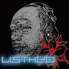LISTHEO Profile Image