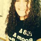 Mako Nicole Scott Profile Image
