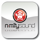nmitysoundrecords Profile Image