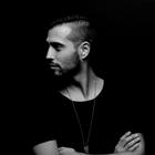 Oscar L Profile Image