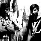 Glen&Adrian  Profile Image