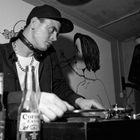 Antony Abstruse aka DJ X-Kutz Profile Image