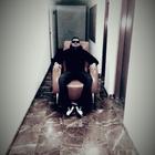 GiorGio Daniel´s Profile Image