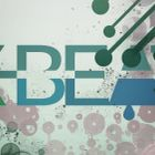 X Beat Profile Image