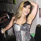GiGi Miranda Profile Image