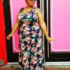 Shalay Kimberly Profile Image