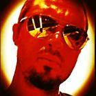 DJ SEAP Profile Image