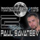 Paul Savateev Profile Image