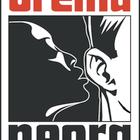 orelhapodcast Profile Image