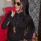 Paula Bartczak Profile Image