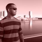 jaySISSMO Profile Image