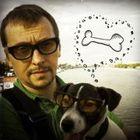 Viktor teaCha teaMan Enin Profile Image