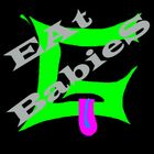 Gengas Profile Image