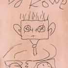 kowe Profile Image