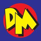 DJ Darkmatter Profile Image