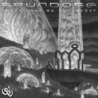 Spundose Profile Image