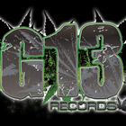 G13 Records Profile Image