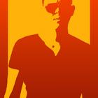 Tim Tunez Profile Image