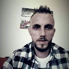 Ionel Adrian Vasile Profile Image