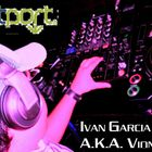 Vionikdj Ivan Garcia Vazquez Profile Image