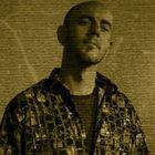 Lups Digga Profile Image
