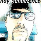 RayMendezDJLB Profile Image