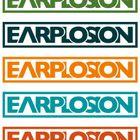 EarPlosion Profile Image