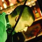 Kusto Profile Image
