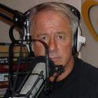 Maurice Boland Profile Image