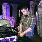 DJ Hurtz Profile Image