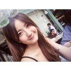 Cherry Wang Profile Image