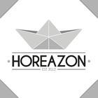 Horeazon Profile Image